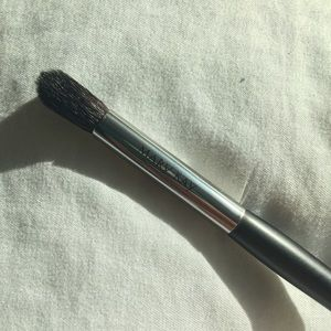 Mary Kay Eye Crease Brush